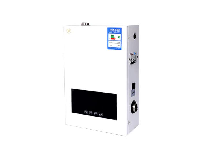 鞍山XBK-4半导体壁挂式电锅炉